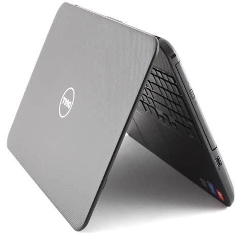 تحميل وتثبت تعاريف الحواسيب dell inspiron 3537 لأنظمة التشغيل windows 7, xp, 10, 8, 8.1 أو قم بتحميل برنامج driverpack solution من أجل تحديث وتثبيت التعاريف تلقائيا. Recenzja Dell Inspiron 15 3537 - Notebookcheck.pl