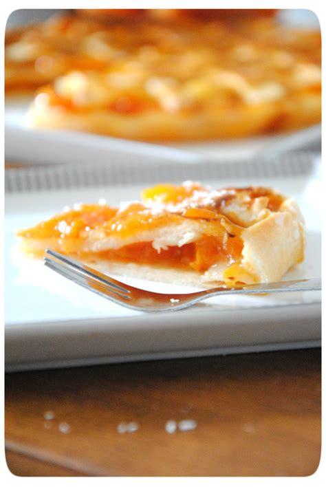 pate a tarte sans gluten sans oeuf pate a tarte sans gluten sans oeuf 28 images p 226 te sabl 233 e sans gluten pour tarte sucr
