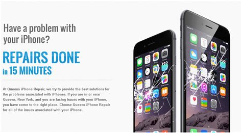 how to fix water damaged iphone 6 iphone repair 718 684 9347