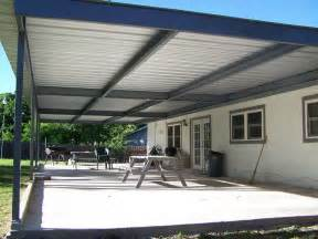 South Africa Style Patio Roof Idea Long Lasting Metal Porch Roof