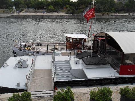 Bateau Mouche Don Juan Ii by Don Juan Ii Paris 2017 Ce Qu Il Faut Savoir Pour