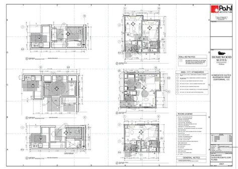 Homewood Suites 2 Bedroom Floor Plan Homewood Suites 2 Bedroom Floor Plan Anaheim Hotel Rooms