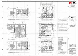 Drawings homewood suites by mark brazee at coroflotcom for Homewood suites floor plans