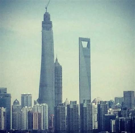 shanghai la  haute  dasie sacheve chefs pourcel blog