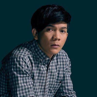 julie anne san jose tayong dalawa lyrics 1177 best images about latest opm songs on pinterest san