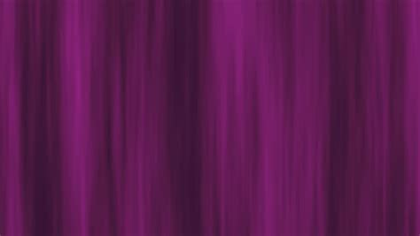Purple Velvet Theater Curtains Bathroom Curtains And Shower Americana Kitchen Back Tab Panel Modern Curtain Holdbacks Diy Tie Steel Rings B M Bargains Cheap Window Drapes