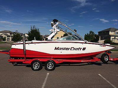 Wakeboard Boat Financing by Speed Boat Pickle Fork Boats For Sale