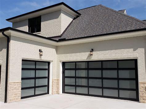 Garage Door Quieter by Garage Door Specialist Is Helping Shape Neighborhoods In