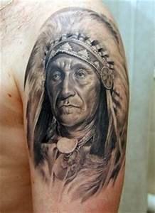 1000+ ideas about Cherokee Indian Tattoos on Pinterest ...
