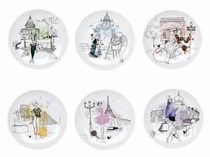 Idée Cadeau Femme 40 Ans : id e cadeau femme 40 ans luxe site jeux concours ~ Teatrodelosmanantiales.com Idées de Décoration
