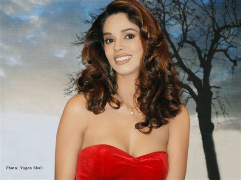 Mallika Sherawat Desktop Wallpapers by Mp3 Galaxy Mallika Sherawat Wallpapers