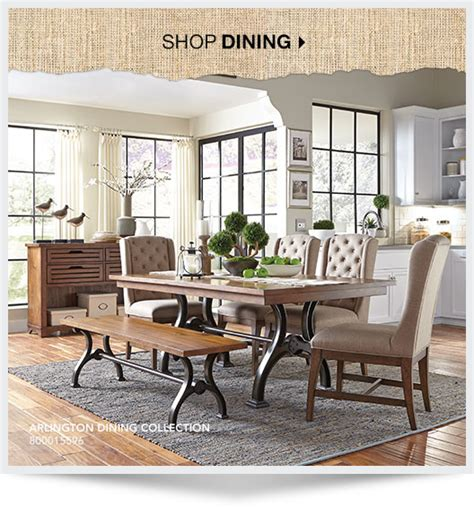 Art Van Tables Living Room  Modern Home Design Ideas