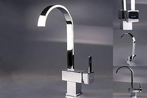 Ikea Küche Wasserhahn : wasserhahn niederdruck ikea kreative ideen f r ~ Michelbontemps.com Haus und Dekorationen