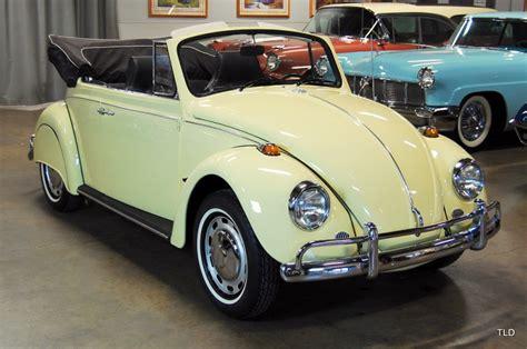 volkswagen beetle 1967 1967 volkswagen beetle