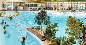 camping le bel air 5 etoiles chateau d39olonne toocamp With wonderful camping arcachon avec piscine couverte 1 camping arcachon piscine camping parc aquatique