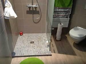 reno concept carrelage travaux de renovation electricite With carrelage adhesif salle de bain avec eclairage de chantier a led