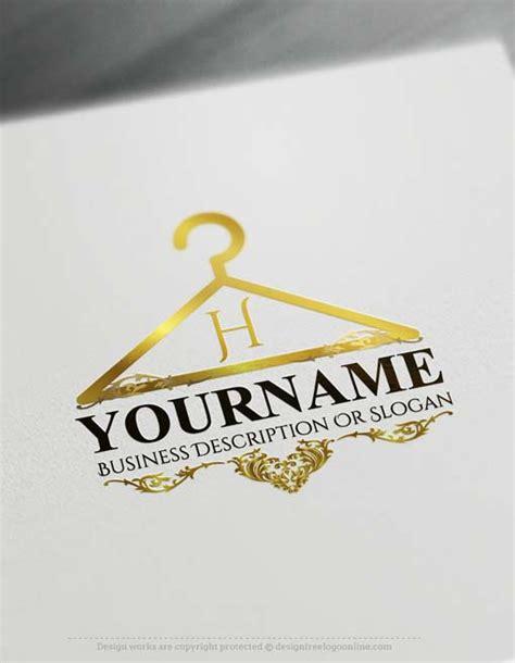 logo maker camera logo design