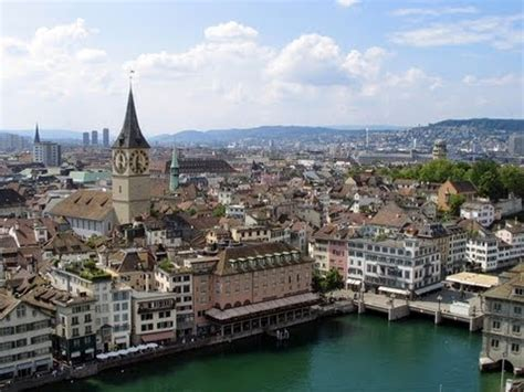 Zurich, Switzerland  Youtube. Irs Office In Nashville Tn Acs It Outsourcing. Business Short Term Loans Moving To New York. Troy University Montgomery Bs Health Science. Paralegal Schools In Nj Razorgator Promo Codes. Metropolitan Car Insurance Phone Number. Jim Donahue State Farm Kings Island Halloween. Norwegian Language Course Online. Car Insurance In Louisiana Botique Hotels Nyc