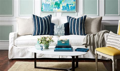 ikea sitting room ideas your guide to styling sofa throw pillows