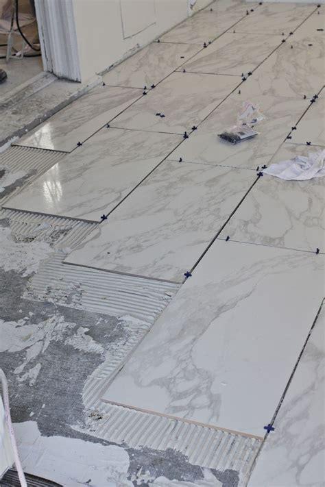 Beginner's Guide To Laying Tile  A Beautiful Mess. Simple Modern Kitchen Designs. Tuscan Kitchen Designs Photo Gallery. Embroidery Designs Kitchen Towels. Camp Kitchen Box Design. Kitchens Designers. Kitchen Designing Online. Top Kitchen Design Software. Chennai Modular Kitchen Designs
