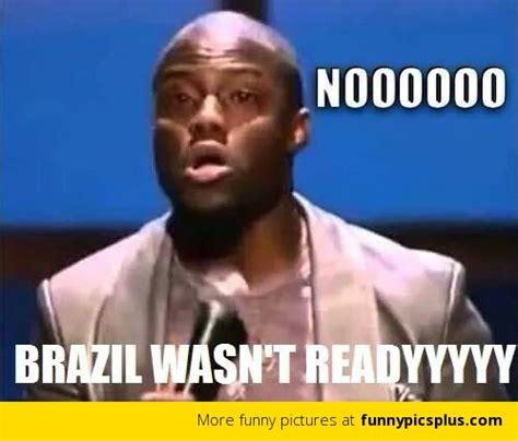 Brazilian Memes - best of germany vs brazil memes funny pictures
