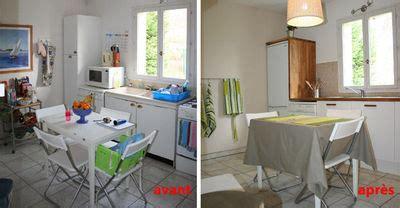changer le plan de travail d une cuisine relooker sa cuisine rustique les conseils d 39 une pro