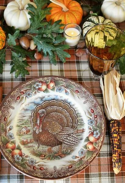 Thanksgiving Decorations Homeiswheretheboatis Essential Decor Farmhouse Diy