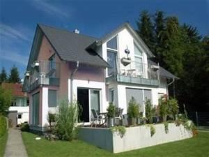 Type De Sol Maison : tout conna tre des diff rents types de maisons ~ Melissatoandfro.com Idées de Décoration