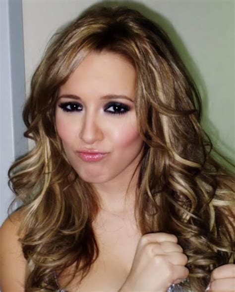 warm light brown hair color light brown hair color for warm skin tones hair