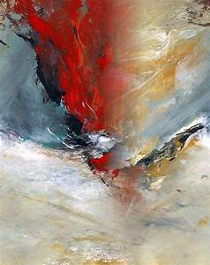Abstrakte Bilder Acryl : die besten 17 ideen zu abstrakte malerei auf pinterest abstrakte malereien abstrakte kunst ~ Whattoseeinmadrid.com Haus und Dekorationen