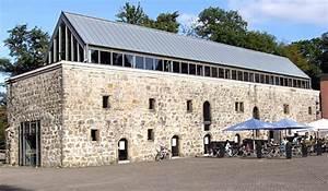 Burg Wissem Troisdorf : architekt h w uerdingen ~ Indierocktalk.com Haus und Dekorationen