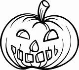 Pumpkin Coloring Pages Pumpkins Printable Halloween Print Face Simple Colouring Pie Getcolorings Fun Angry Mpmschoolsupplies Colorings Pag Prints Cute Charlie sketch template