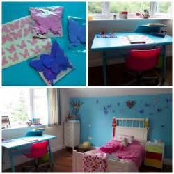 blue room decor decobizz
