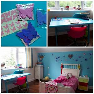 43 Most Awesome Diy Decor Ideas For Teen Girls Projects ...