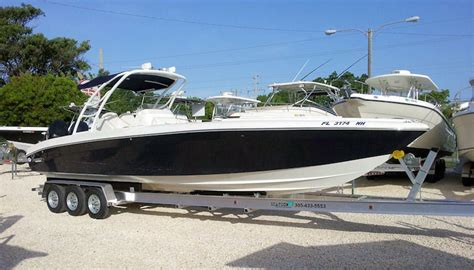 Boat Trailers For Sale by New Sea Tech Custom Aluminum Boat Trailers For Sale 866