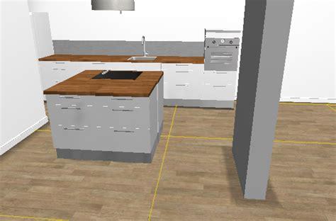 cuisine v馮騁arienne plan cuisine ikea models kitchen kitchen ikea ringhult