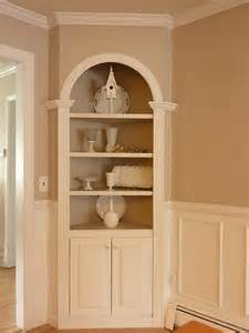 corner china cabinet ikea woodworking projects plans