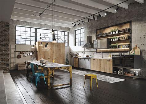 years  snaidero  global icon  italian kitchen design