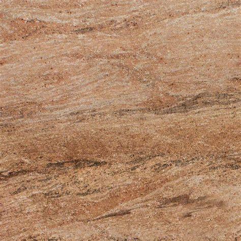 astoria granite let s get stoned