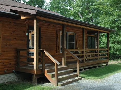 cabins in wv with tub supreme luxury cabin tub screened porch room
