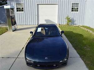 1994 Mazda Rx-7 For Sale  For Sale