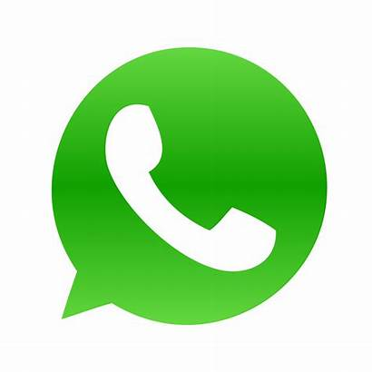 Whatsapp Age Restriction Raises Minimum Silicon Svg