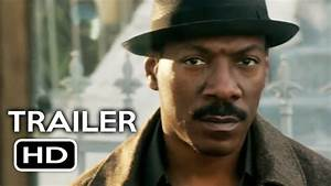 Mr. Church Official Trailer - Whatsapp Forwards, Jokes ...