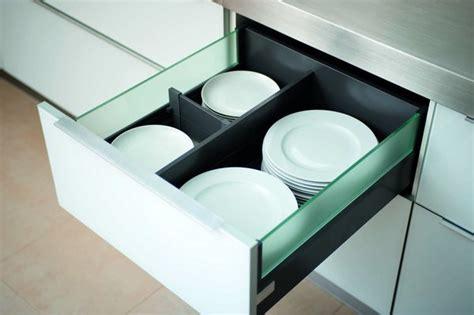 accessoires cuisine schmidt comment ranger ses ustensiles de cuisine galerie photos d 39 article 8 10