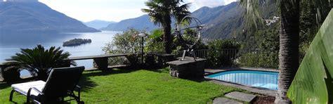 Haus Kaufen Im Tessin Schweiz immobilien im tessin direkt am lago maggiore villa haus