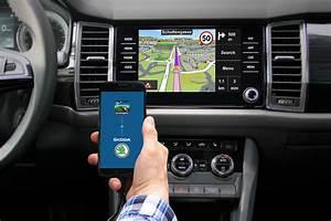 Sygic Car Navigation Preis : kfz konnektivit t modus sygic car navigation 1 ~ Kayakingforconservation.com Haus und Dekorationen