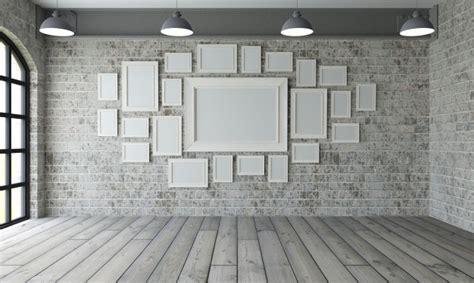 testo empty walls stanza vuota foto e vettori gratis