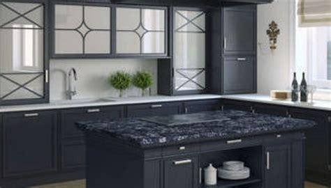 york porcelain tile brooklyn ceramic tiles quartz