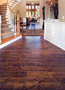 scraped hardwood flooring solutions for the home elliott spour house