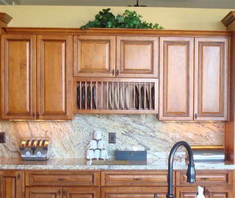 discount custom kitchen bathroom cabinets  york florida